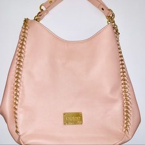 BEBE Shoulder Bag/Purse